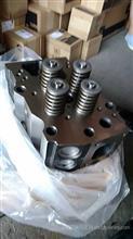 康明斯K19发动机缸盖3081064/3081064