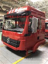 陕汽德龙重卡新M3000原厂驾驶室总成DZ15221100002K/各种车型驾驶室批发零售