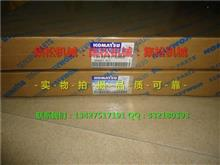 供应小松SAA4D95LE-5四配套/转速传感器/齿轮室组/SAA4D95LE-5