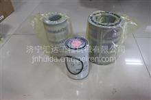 原装小松配件PC60-8空调滤芯/17M-911-3530