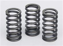 东风原厂雷诺发动机气门弹簧 10BF11-07021气门弹簧 排气阀弹簧 /10BF11-07021气门弹簧