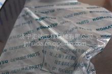 原装小松配件PC60-8进气门/6207-41-4130