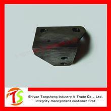 原装 优质康明斯发动机配件C3959088空压机支架总成/C3959088