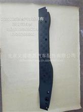 欧曼GTL地毯压条/H4512020002A0