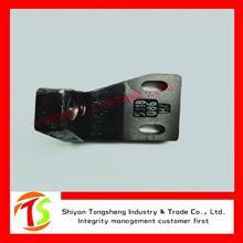 促销 东风商用车康明斯发动机配件C4987767空压机支架/C4987767