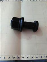 天龙,前碟刹轮胎罗栓3101051一Xp100一p/3101051一Xp100前碟刹轮胎罗栓