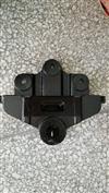 前钢板支架/前簧固定支架/54221-Y5CH0