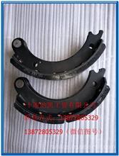 原厂刹车蹄总成适用于金龙客车/13872805329