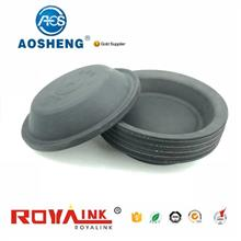 AOSHENG奥盛品牌卡车制动刹车气室隔膜皮碗T30/T30/T30/T30