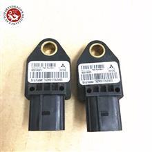 适用于三菱气囊传感器 碰撞传感器/8651A001
