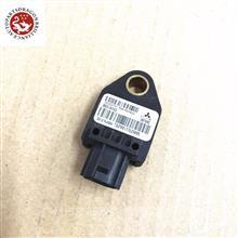 适用于三菱汽车气囊传感器 碰撞传感器/8651A143