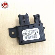 斯巴鲁气囊传感器 碰撞传感器 原装/98321SG020 28379059
