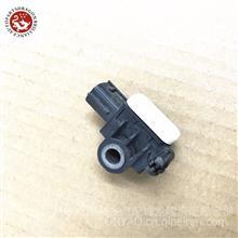 适用于日产英菲尼迪QX60 Q50安全气囊碰撞传感器/985813JA0A