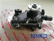 日野p11c水泵/日野p11c水泵