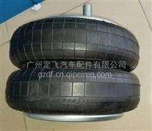 电动车客车安全气囊/2B12449