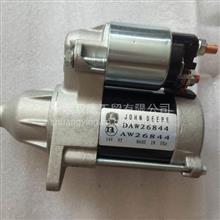 电装AW26844约翰迪尔材料运输车622马达/1280007050