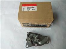 优势供应QSB3.3发动机配件机油泵4945774(12MM)小松挖掘机机油泵