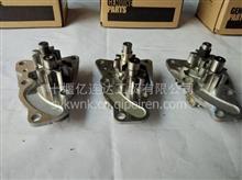 优势供应康明斯挖掘机B3.3发动机机油泵4945774(12MM/21MM/16MM/4945774