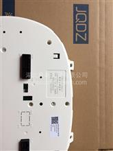 3801020-C0215东风雷诺组合仪表 3801020-C0215