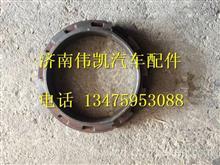 DZ9112320920陕汽汉德HD469贯通轴油封/DZ9112320920