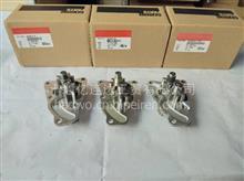 适用于康明斯4B3.3 QSB3.3系列机油泵 12mm 6207511201机油泵/4945774