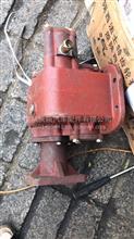 低取力器/QD60A