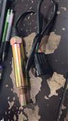 里程表传感器/C03054-17