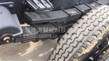 东风商用车底盘件配件出售【钢板出售】/原厂钢板