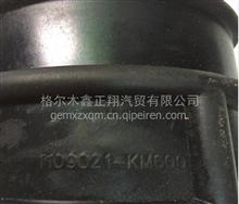 专业供应东风天龙汽车发动机空气滤清器胶管汽车空滤胶管特价/天龙汽车发动机空气滤清器