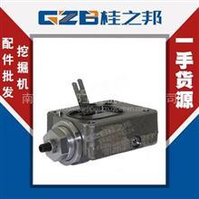 潞城三一液压散件SY60挖机川崎调节器2938-M批发/60232771