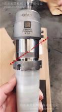 MT5500卡车4088427喷油器4307244燃油泵 中国特色商家/喷油器4326780喷油泵4088186