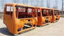 北方奔驰北奔单排驾驶室壳底漆    厂家电话13721111876/各种车型驾驶室批发零售