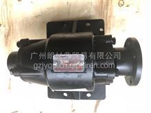 4205F85E6-010AS东风天锦取力器总成原厂有优势/4205F85E6-010AS