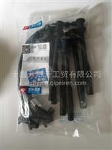 东风天龙玉柴天然气发动机高压导线/MKA00-3705070