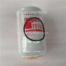 FS19816康明斯油水分离器滤芯/FS19816