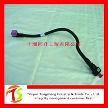 原装现货 康明斯发动机C4991802配件进水管/C4991802