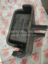 正品,前悬软垫,东风多利卡D9,各种型号 -1/前悬软垫