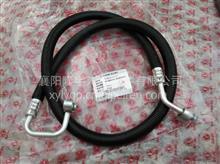 正品空调管路 连接压缩机出口风多利卡系列8108010-EC0102 -1/8108010-EC0102 -1