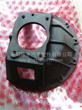 离合器壳(临工515),东风多利卡 福瑞卡 小霸王,各种型号-1/各种型号-1