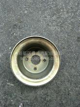 全柴/常柴/锡柴/新柴485水泵皮带轮/1231231