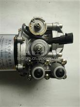 东风干燥器系列(空气干燥器))/3543010-KCJ01