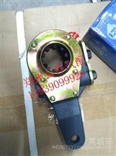 1080后刹车调整臂右锁片/配套件原厂件三包件
