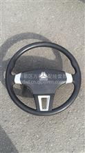 重汽豪曼货车配件 豪曼方向盘 原厂配件/123123