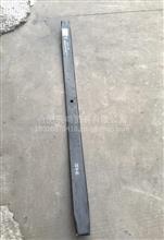 JAC江淮汽车格尔发亮剑重卡货车原厂配件后钢板总成弹簧第一片/55100-Y3A10-01