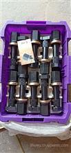STR重汽斯太尔后螺丝/刹车片轴承离合器压盘大全