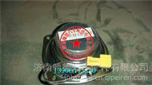 WG9925780020重汽汕德卡C7H豪沃MC11MC07MC13斯太尔T7H原厂扬声器/WG9925780020