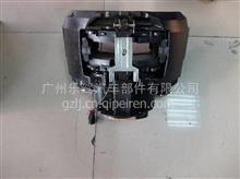 YF3501DA05G天龙欧曼德龙制动器卡钳/YF3501DA05G
