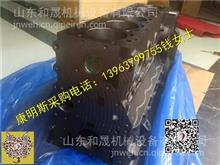 QSB6.7缸体4991099 ISDE汽缸体4946586特价6台/4955412/4946585