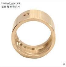 福田欧曼正品配件 转向节衬套 戴姆勒汽车转向节衬套/S-35(9L)A2093