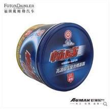 高温润滑脂(1800g)SA2030201002A8025/S-35(9L)A2093